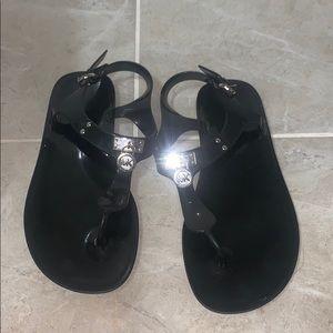 Michael Korea Gel Sandals
